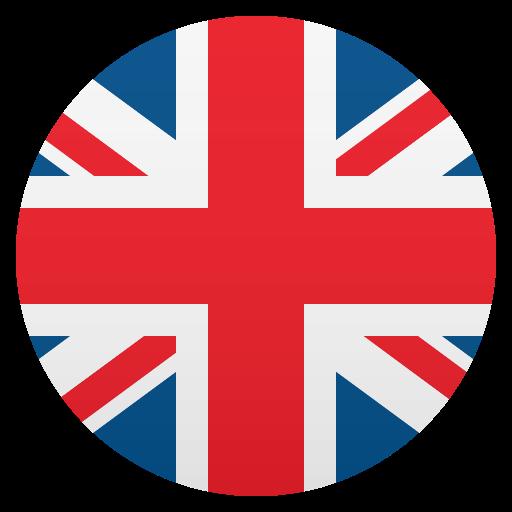 Emoji 🇬🇧 Bandera : Reino Unido | wpRock