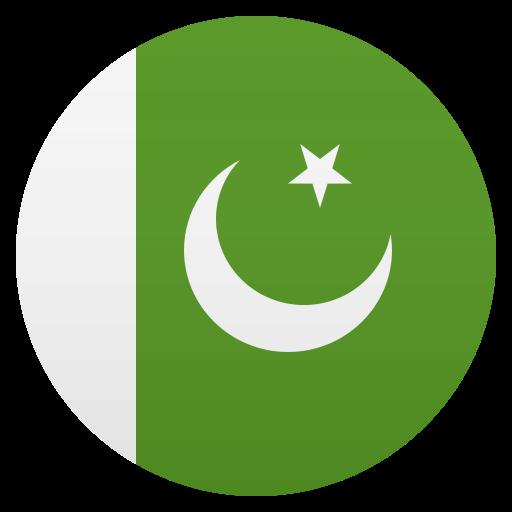 Emoji Flagge Pakistan Zum Kopieren Einfugen Wprock