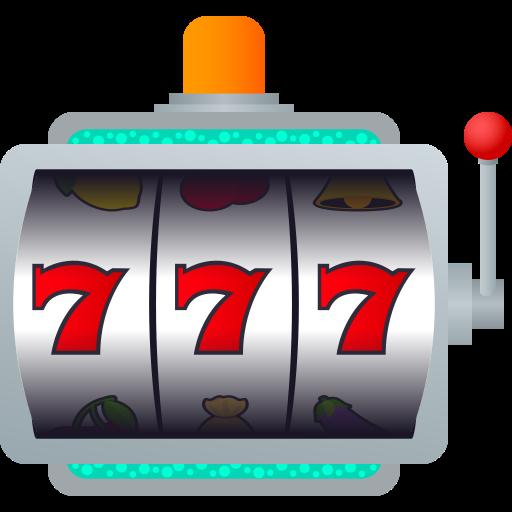 Игровые автоматы эмодзи необычная игровые автоматы