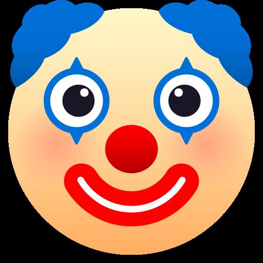 Zum kopieren emoticons Emojis Zum