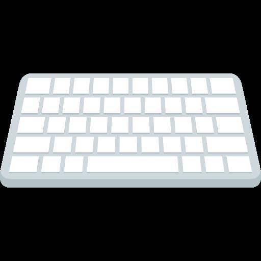 Smileys tastatur computer Tastenkombination für